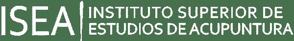 Logotipo ISEA