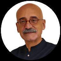 Vicente Laparra